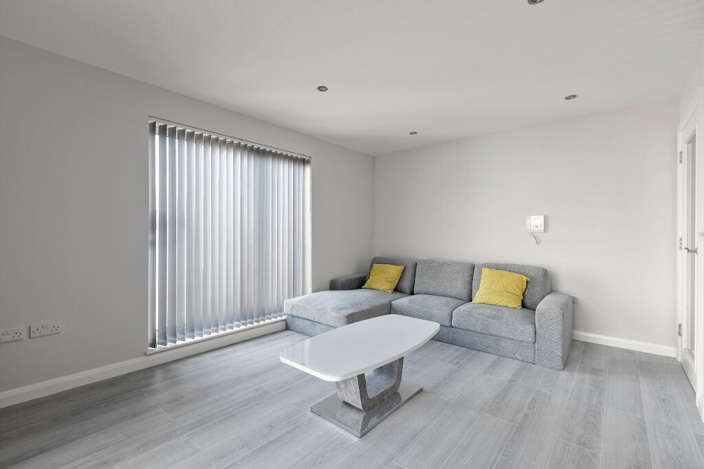 Photo 17 of 2 Bedroom Apartment, Gardiner Square, Belfast City Centre, Belfast