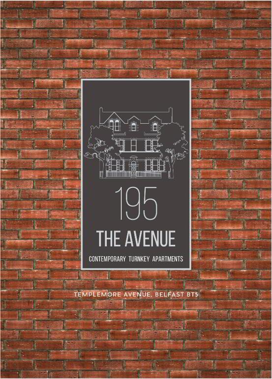 Photo 2 of 3:01, The Avenue, 195 Templemore Avenue, Belfast