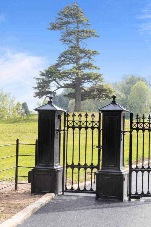 Photo 36 of The Fort, Ballynorthland Manor, Ballynorthland Demesne, Dungannon