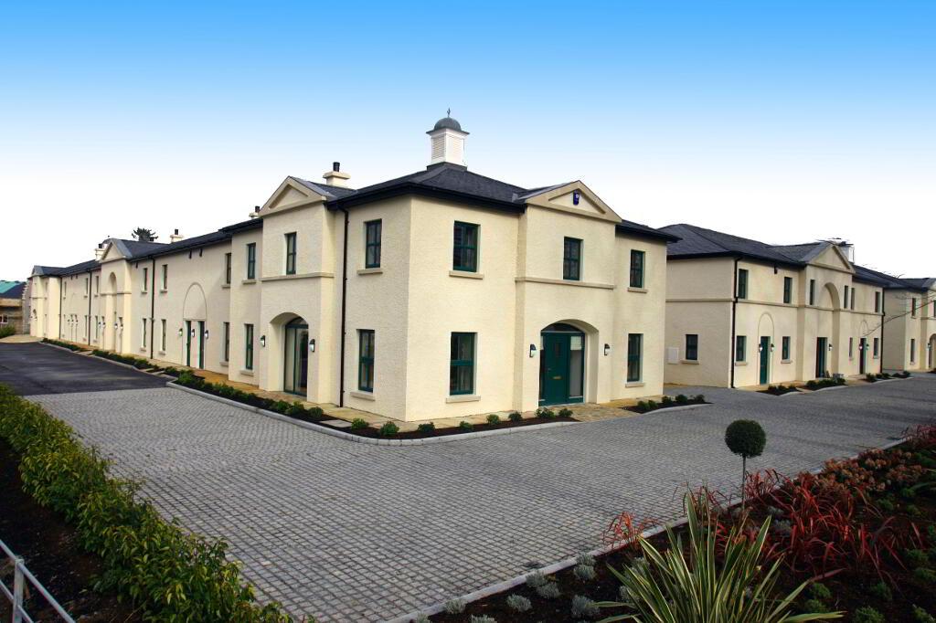 Photo 1 of Castle Hume Court, Enniskillen