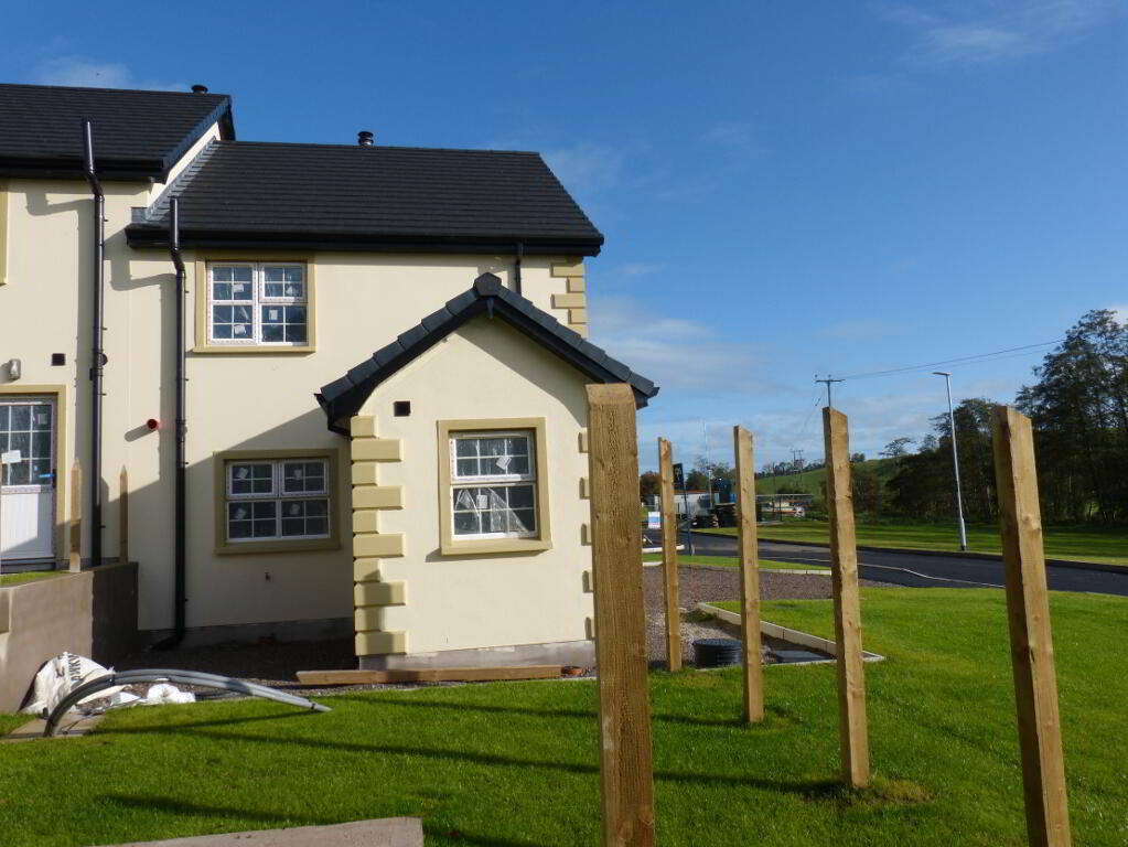 Photo 24 of Torrent Glen New Homes, Torrent Glen, Dungannon, Castlecaulfield
