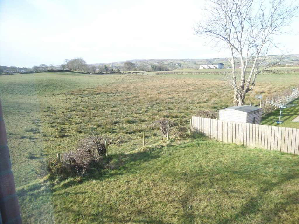 Photo 12 of Glendermott, Stoneybrook, Lisnaragh Road, Donemana