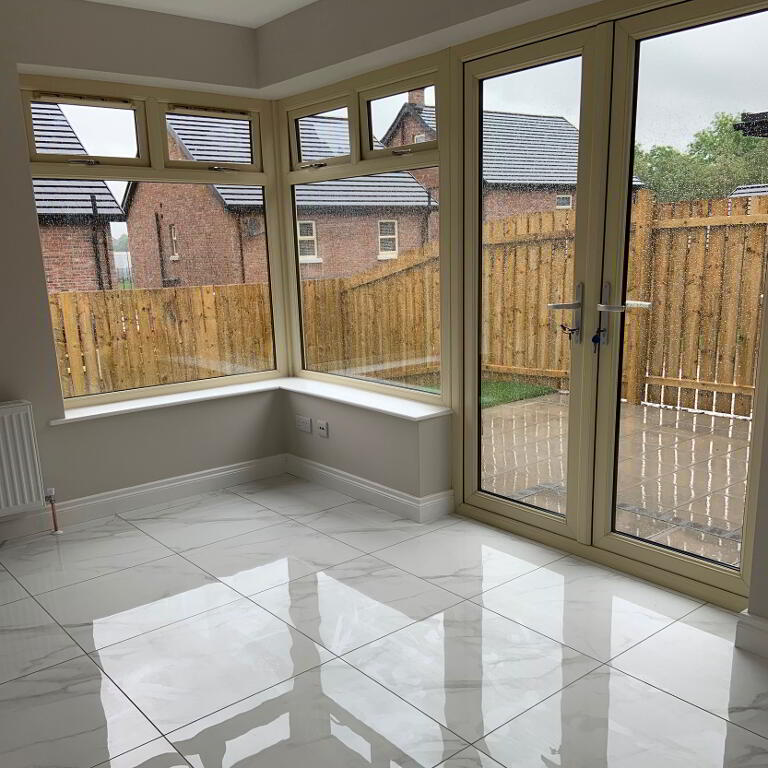 Photo 5 of Semi-Detached, Spring Meadows, Hamiltonsbawn Road, Armagh