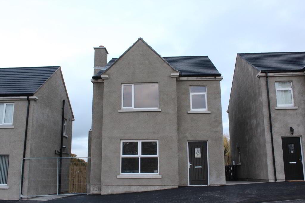 Photo 1 of Bluestone Court, Craigavon