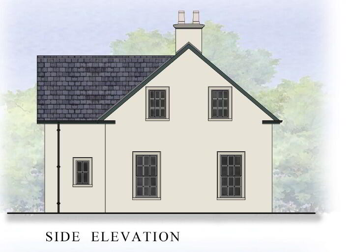 Photo 3 of Phase 2 Lakeside Manor Now Released, Lakeside Manor, Carrybridge, Enniskillen