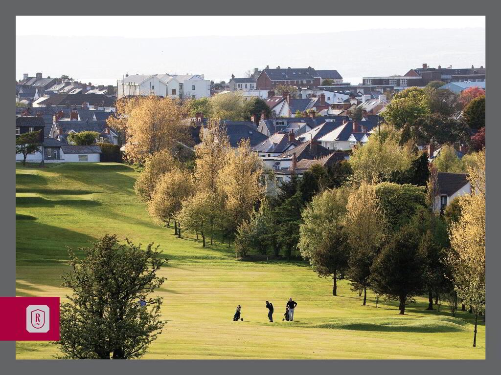 Photo 10 of The Bartley, Rowanvale, Green Road, Conlig, Bangor