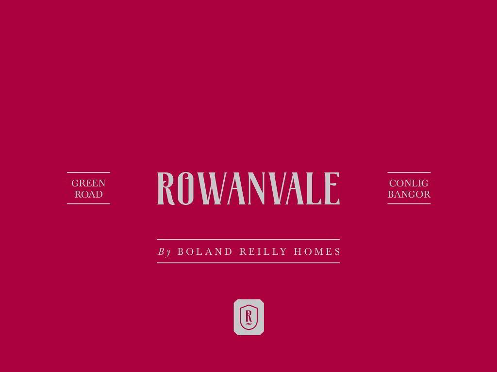 Photo 19 of The Rowan, Rowanvale, Green Road, Conlig, Bangor