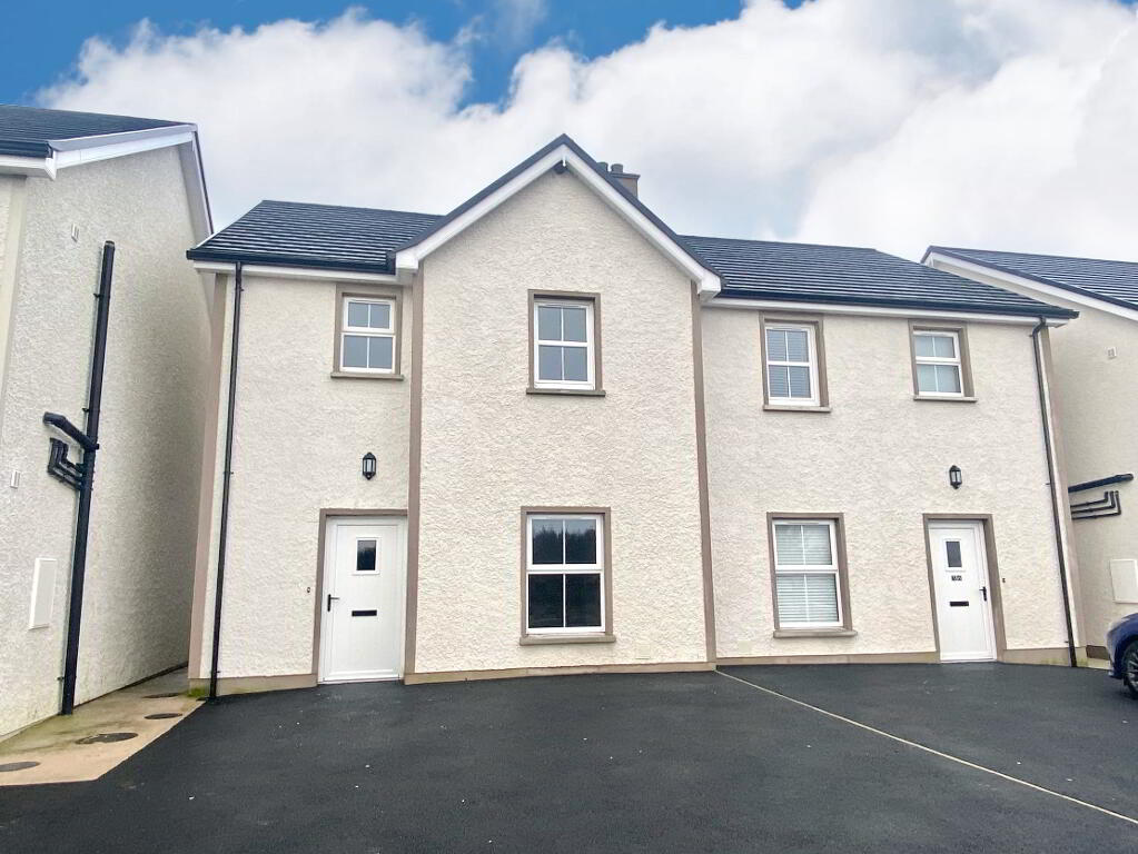 Photo 1 of S7 - Loughview Court, Loughview Court, Ballybrack Road, Loughmacrory, Omagh