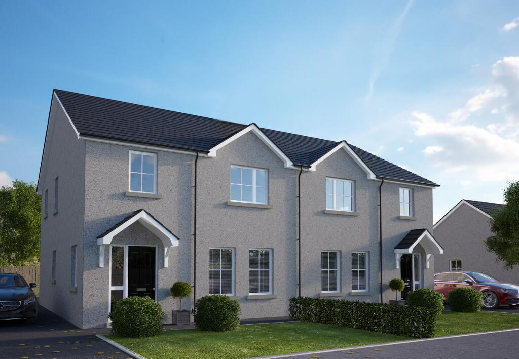 Photo 1 of The Chester, Clanmaghery Grove, Clanmaghery Grove, Ballykinlar