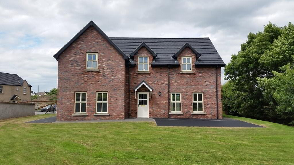 Photo 4 of Carneyhough Court, Carneyhough Court, Crieve Road, Newry