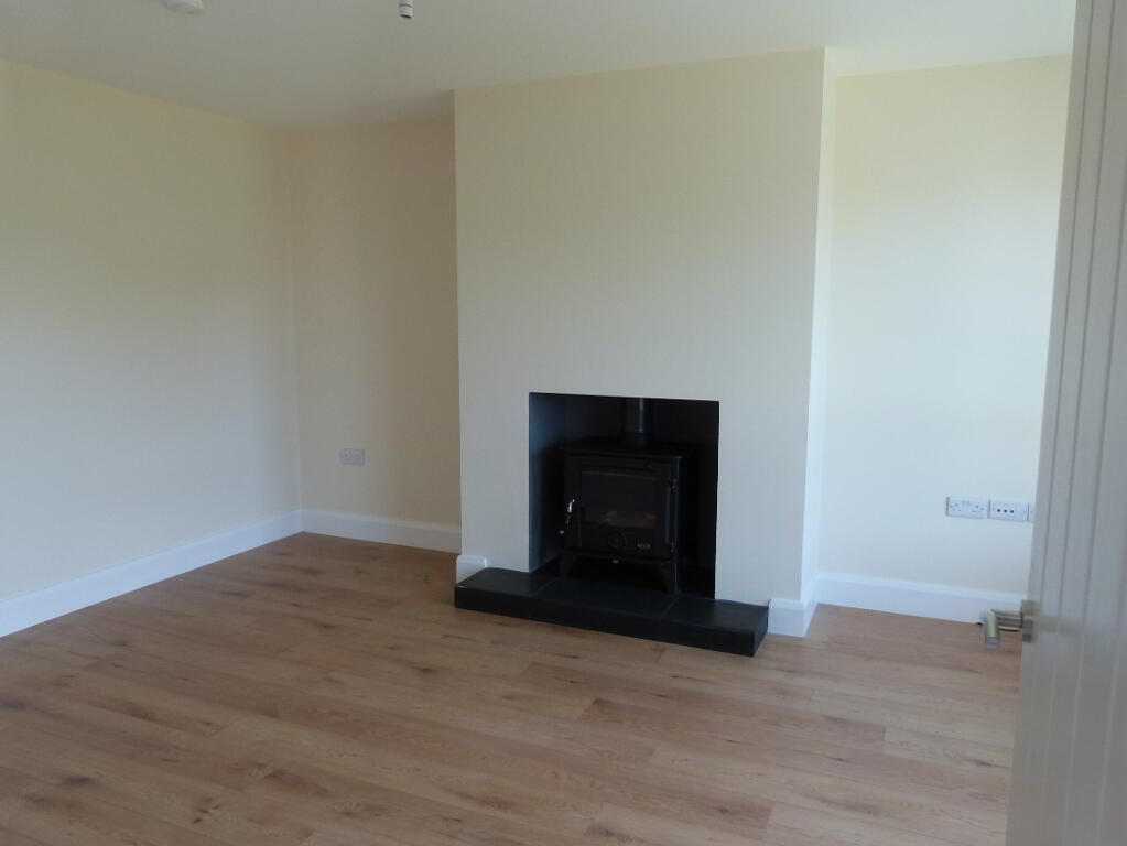 Photo 10 of Phase 3 Now On Release - 1200 Sq Ft Semi Detached, Highfield Drive, Glen...Omagh