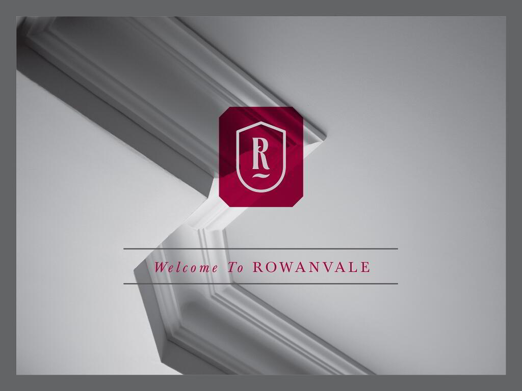 Photo 4 of The Rowan, Rowanvale, Green Road, Conlig, Bangor