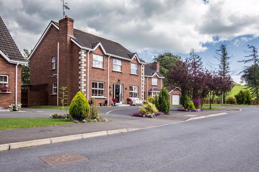Photo 1 of Glen Mhacha, Armagh