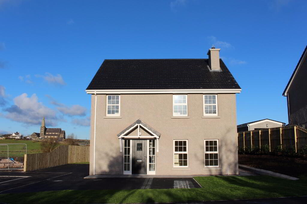 Photo 1 of Detached, Drumcree Road Mews, Portadown
