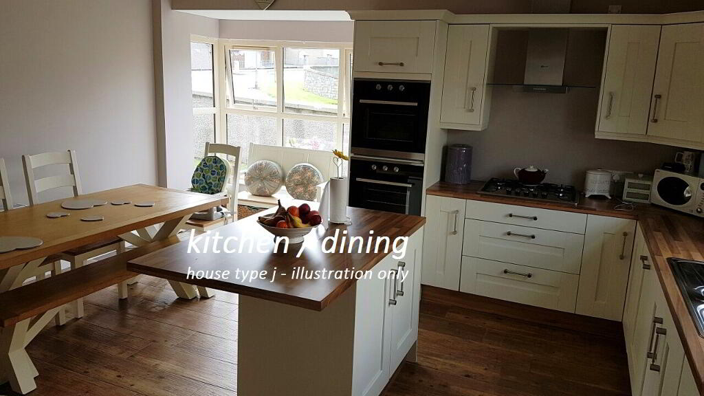 Photo 16 of Carneyhough Court, Carneyhough Court, Crieve Road, Newry