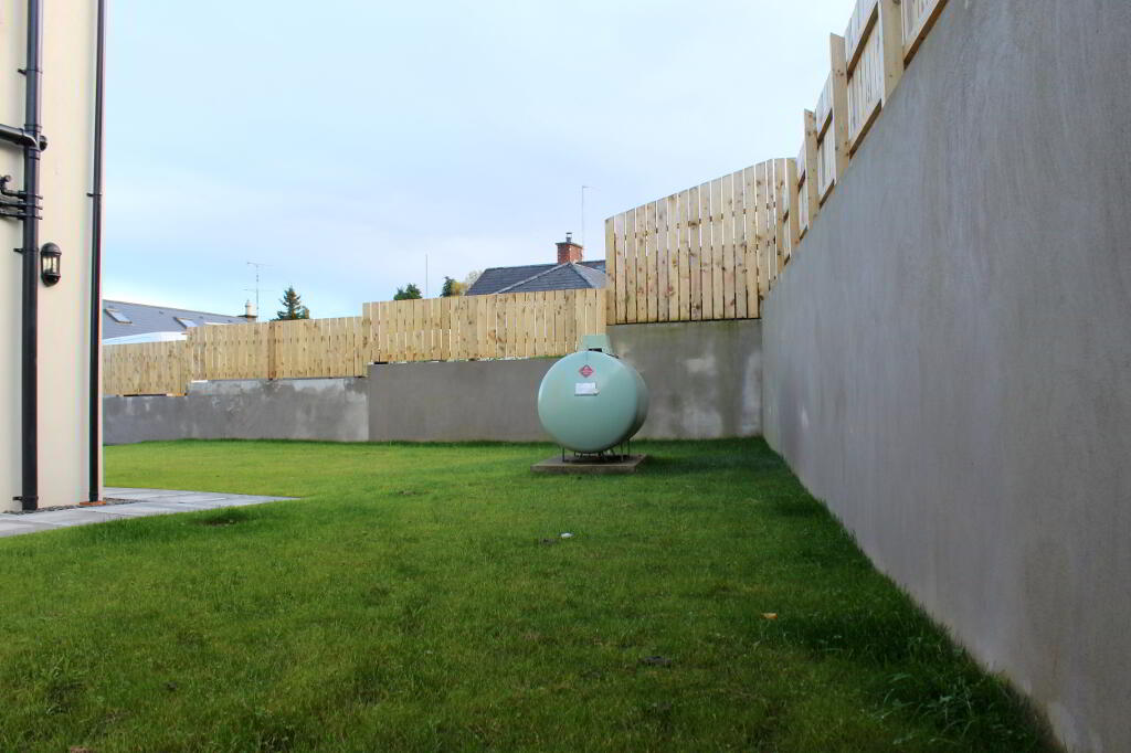 Photo 22 of Phase Two, Loughview Meadows, Circular Road, Omagh