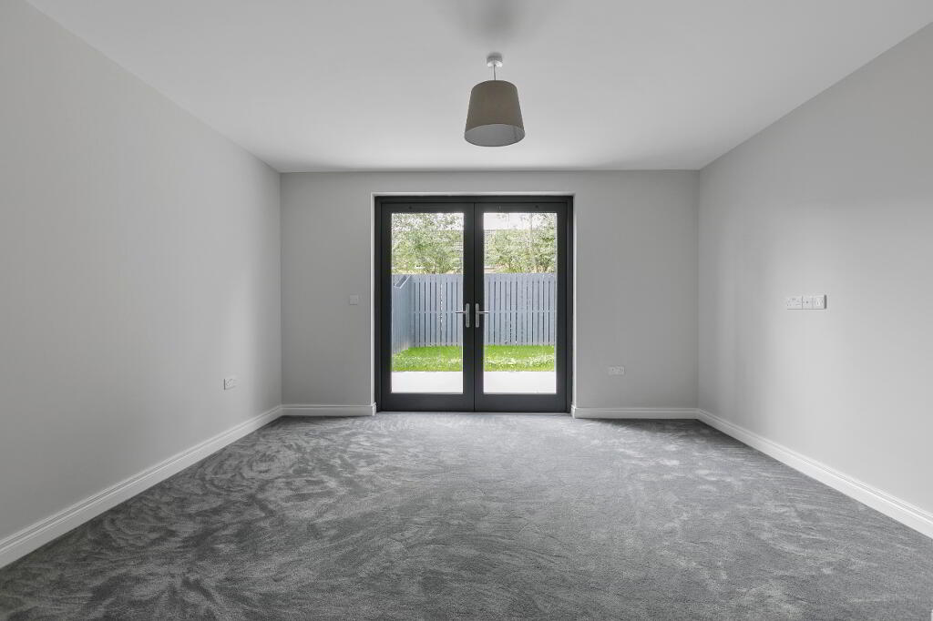 Photo 16 of Apartment 2, 45 Newforge Lane, Malone Road, Bt9 5Nw, Belfast