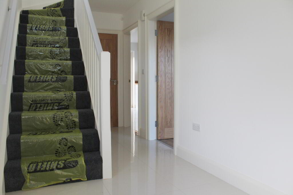 Photo 4 of Phase Two, Loughview Meadows, Circular Road, Omagh