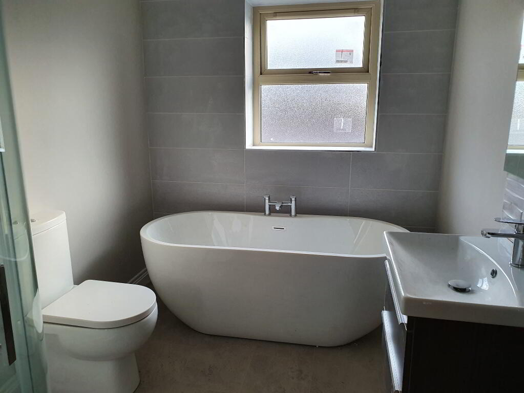 Photo 6 of Detached, Spring Meadows, Hamiltonsbawn Road, Armagh