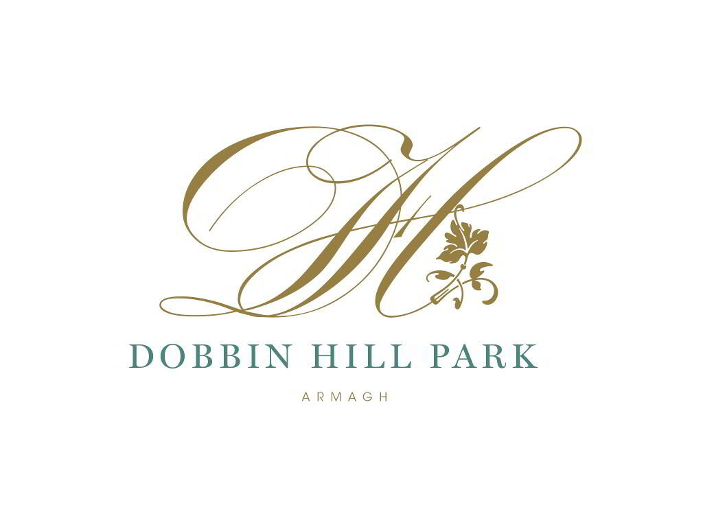 Photo 2 of Dobbin Hill Park, Armagh