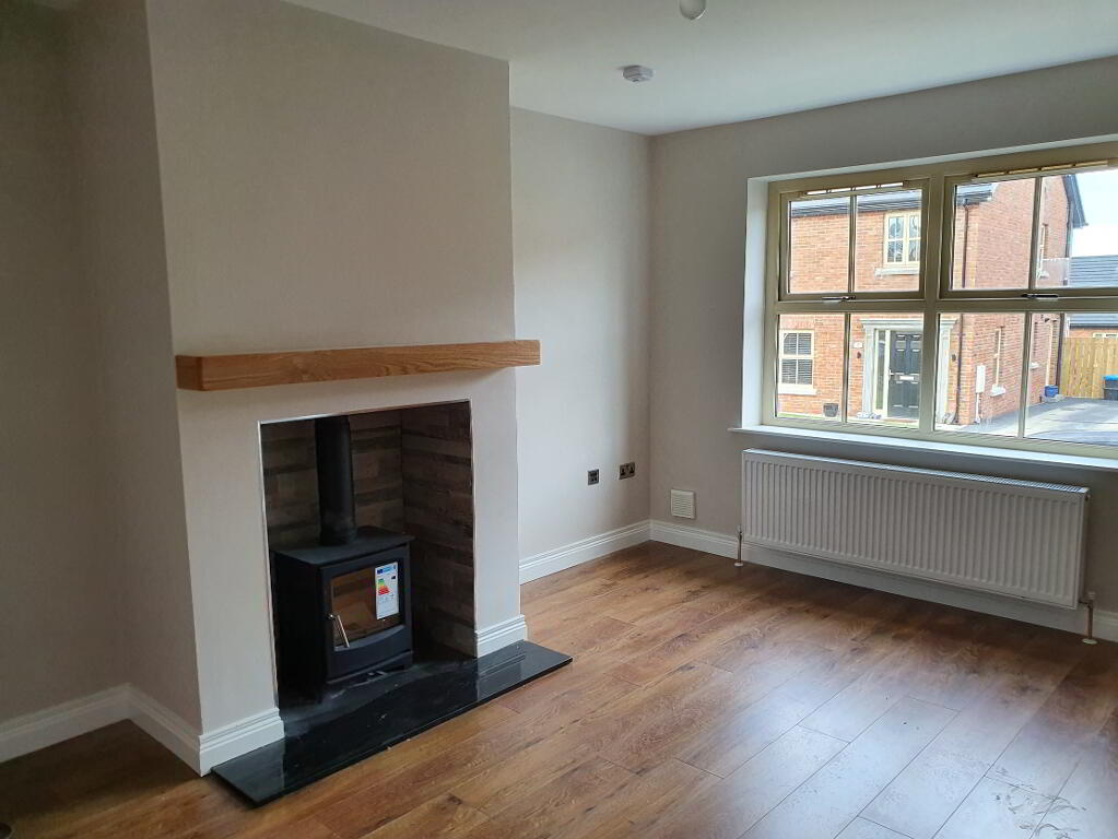 Photo 3 of Detached, Spring Meadows, Hamiltonsbawn Road, Armagh