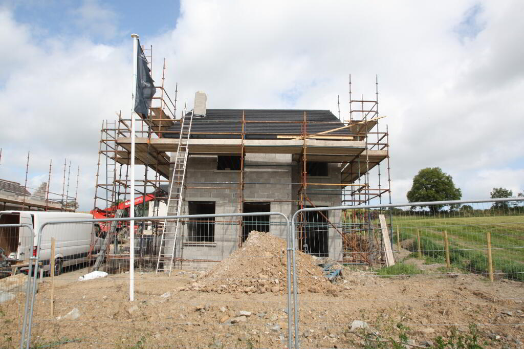 Photo 2 of Detached Home, Dundrum Road, Dundrum Road, Dromara