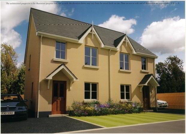 Photo 1 of The Audley, Olivers Close, Ballygalget, Portaferry