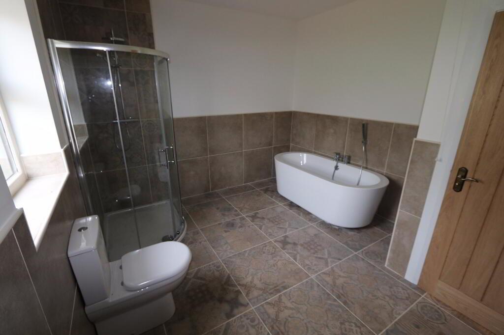 Photo 18 of Site 13, Castle Coole Manor, Lough Yoan Road, Enniskillen