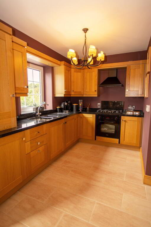 Photo 9 of Third Floor 2 Bedroom Apartment, Seafields Court, Rostrevor Road, Warrenpoint
