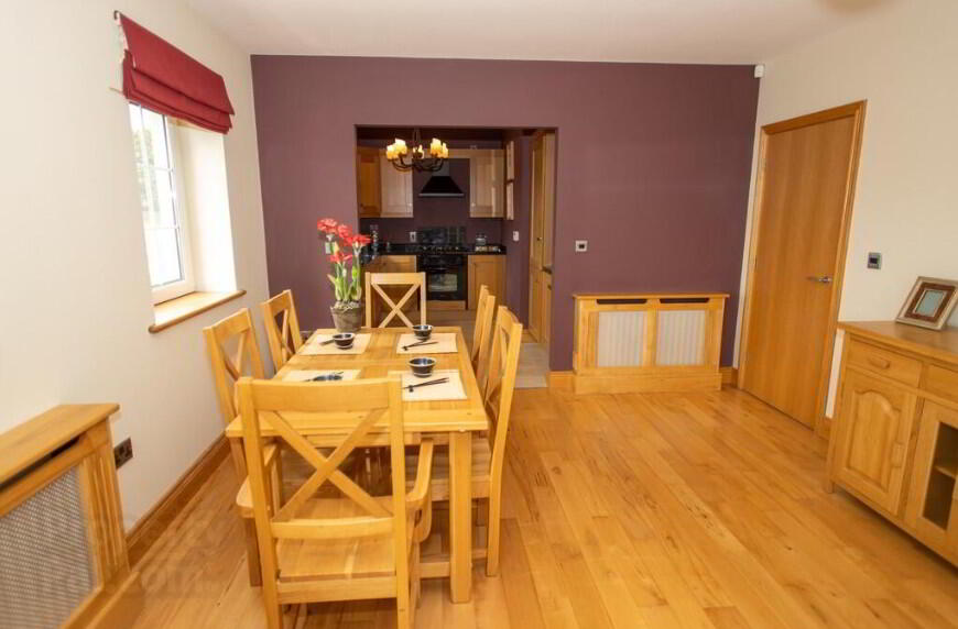 Photo 8 of Third Floor 2 Bedroom Apartment, Seafields Court, Rostrevor Road, Warrenpoint