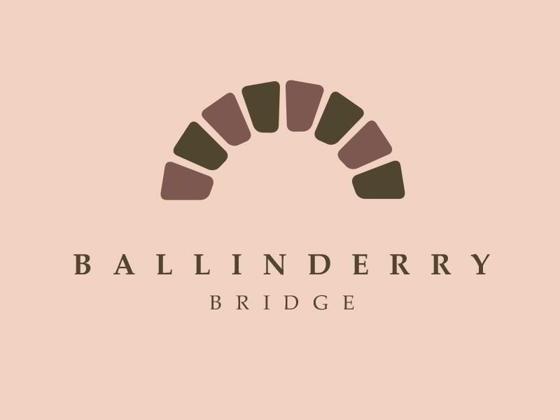 Photo 1 of Ballinderry Bridge, Coagh