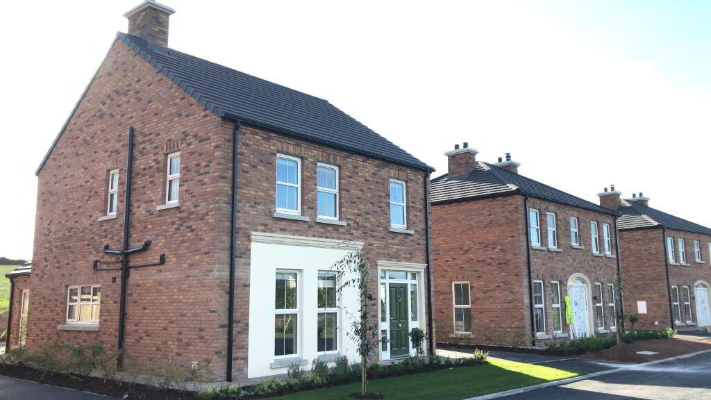 Photo 3 of Cavanacaw Grange, Armagh