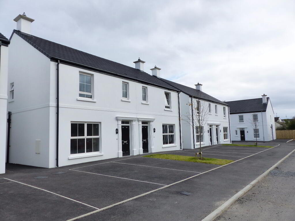 Photo 1 of Shanemullagh Court, Castledawson