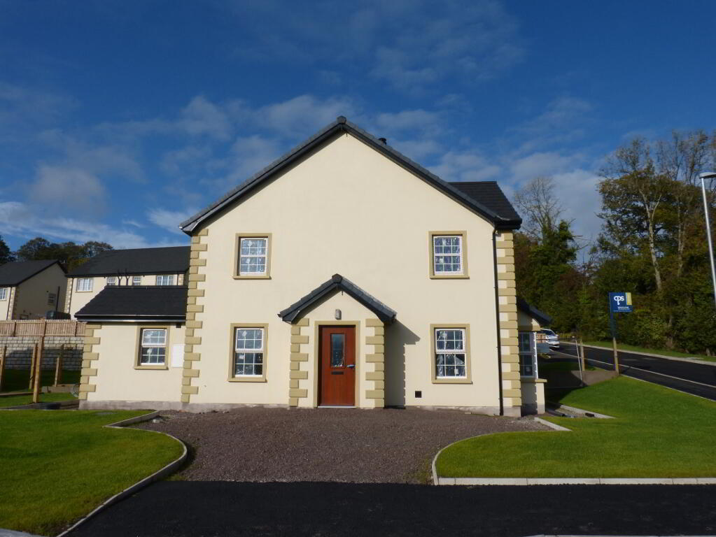 Photo 1 of Torrent Glen New Homes, Torrent Glen, Dungannon, Castlecaulfield