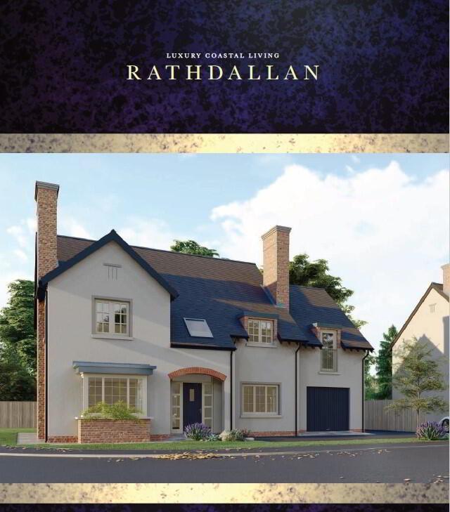Photo 1 of Rathdallan, Warrenpoint