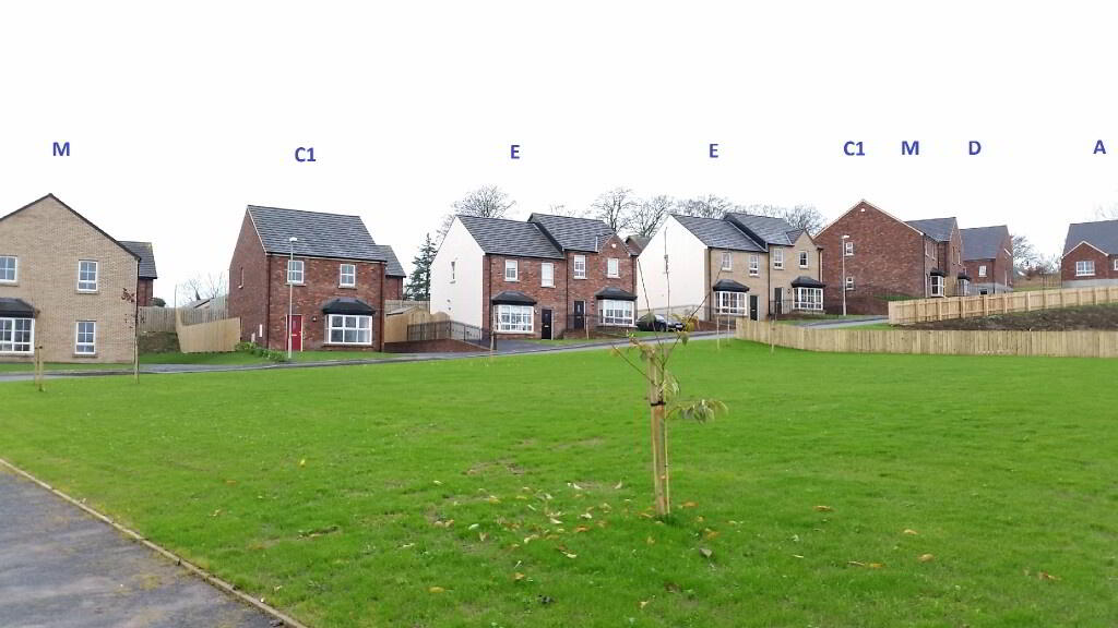 Photo 11 of Carneyhough Court, Carneyhough Court, Crieve Road, Newry