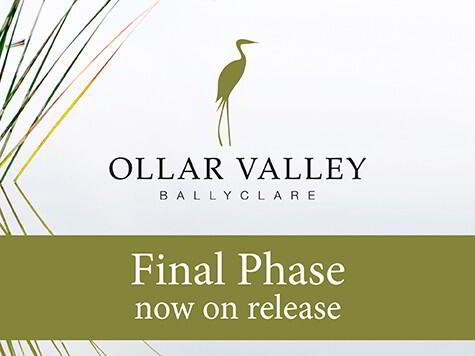 Photo 1 of Ollar Valley, Newtownabbey