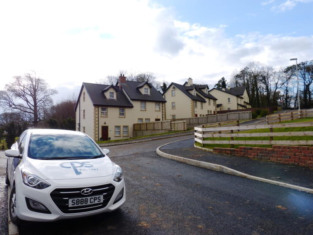 Photo 3 of Torrent Glen New Homes, Torrent Glen, Dungannon, Castlecaulfield