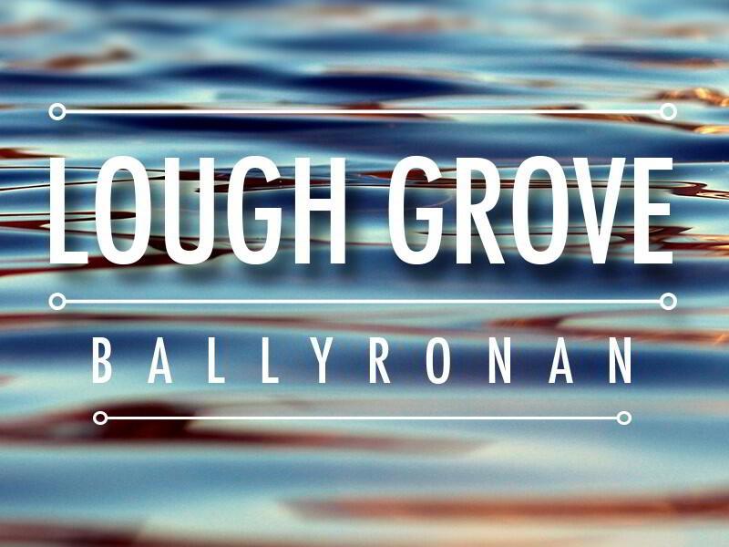 Photo 1 of Lough Grove, Ballyronan