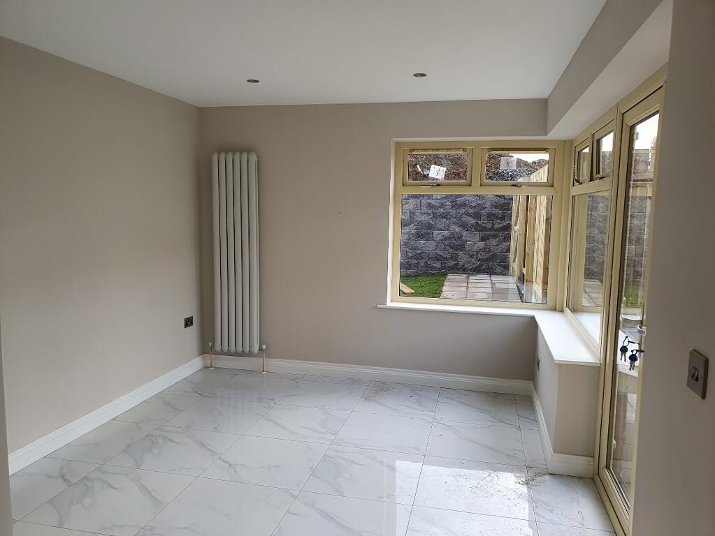 Photo 5 of Detached, Spring Meadows, Hamiltonsbawn Road, Armagh