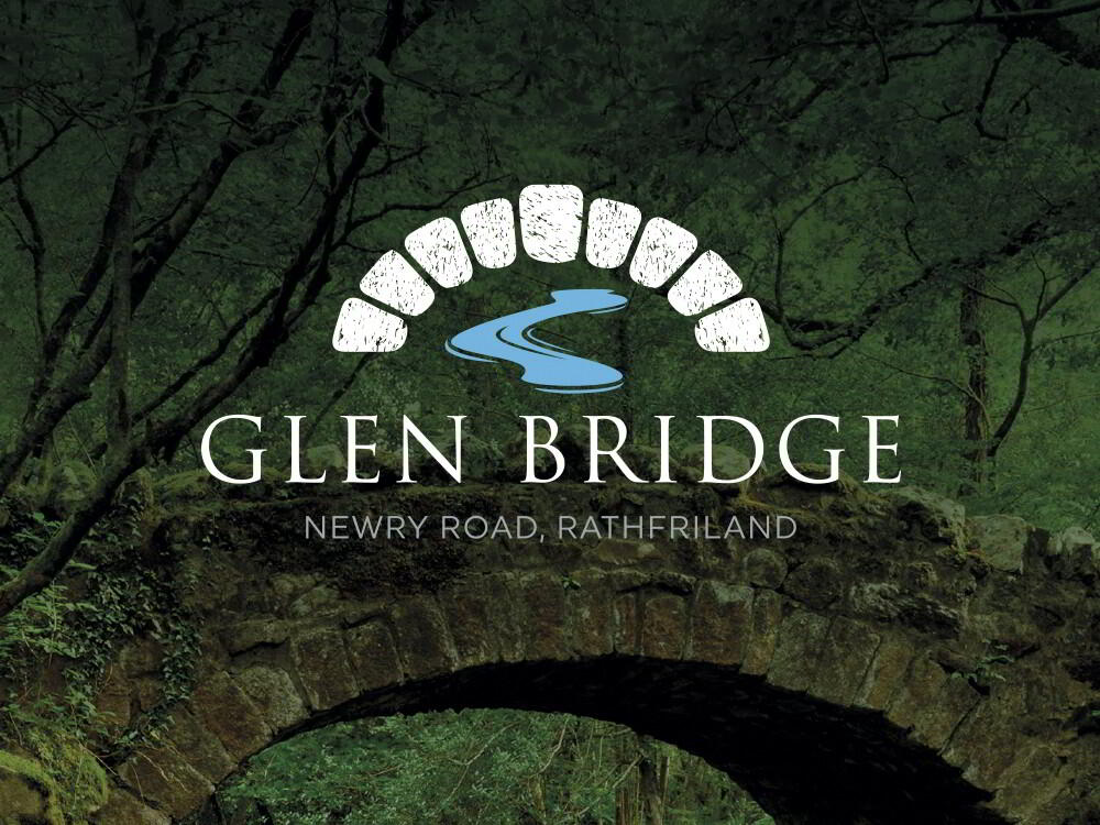 Photo 1 of Glen Bridge, Rathfriland, Newry