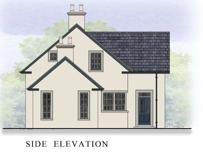 Photo 4 of Phase 2 Lakeside Manor Now Released, Lakeside Manor, Carrybridge, Enniskillen