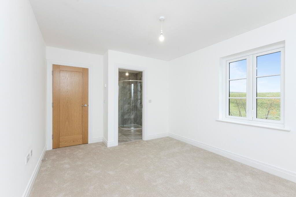 Photo 20 of The Ash, Beech Hill View, Glenshane Road, Derry / Londonderry