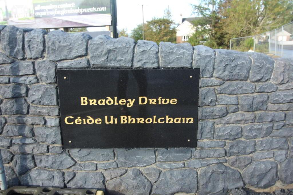 Photo 4 of Bradley Drive, Bradley Drive, Foreglen