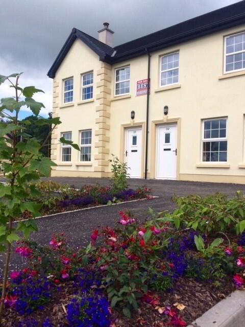 Photo 1 of Kilgowney Manor, Caledon