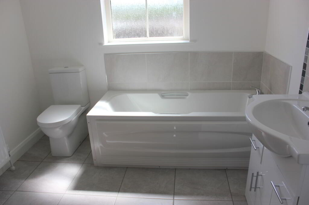 Photo 6 of 3 Bed Deatched, Millstone Drive, Scallen Road, Irvinestown