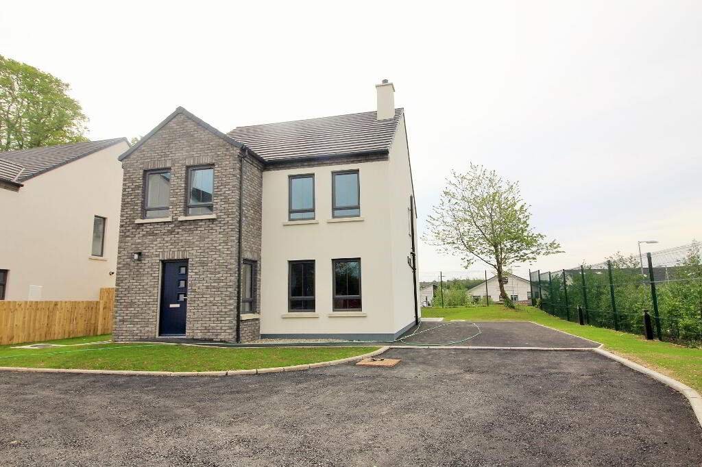Photo 1 of Stonewell Lane, L'Derry