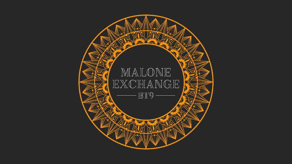 Photo 1 of Malone Exchange, Belfast