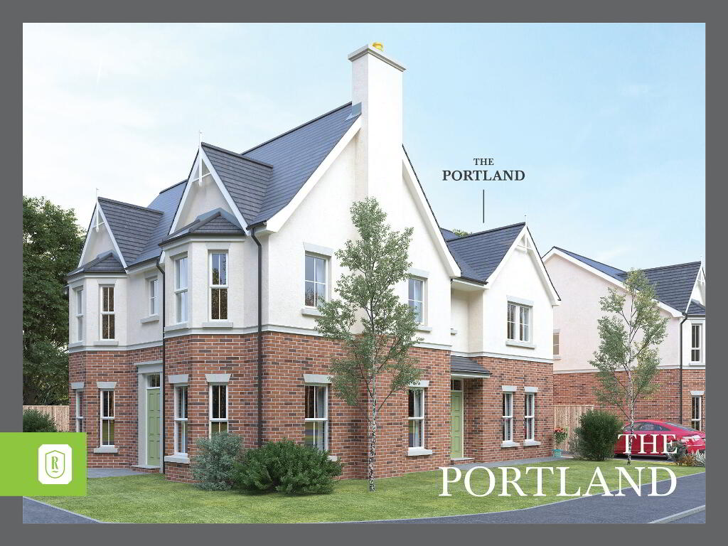 Photo 1 of The Portland, Rowanvale, Green Road, Conlig, Bangor