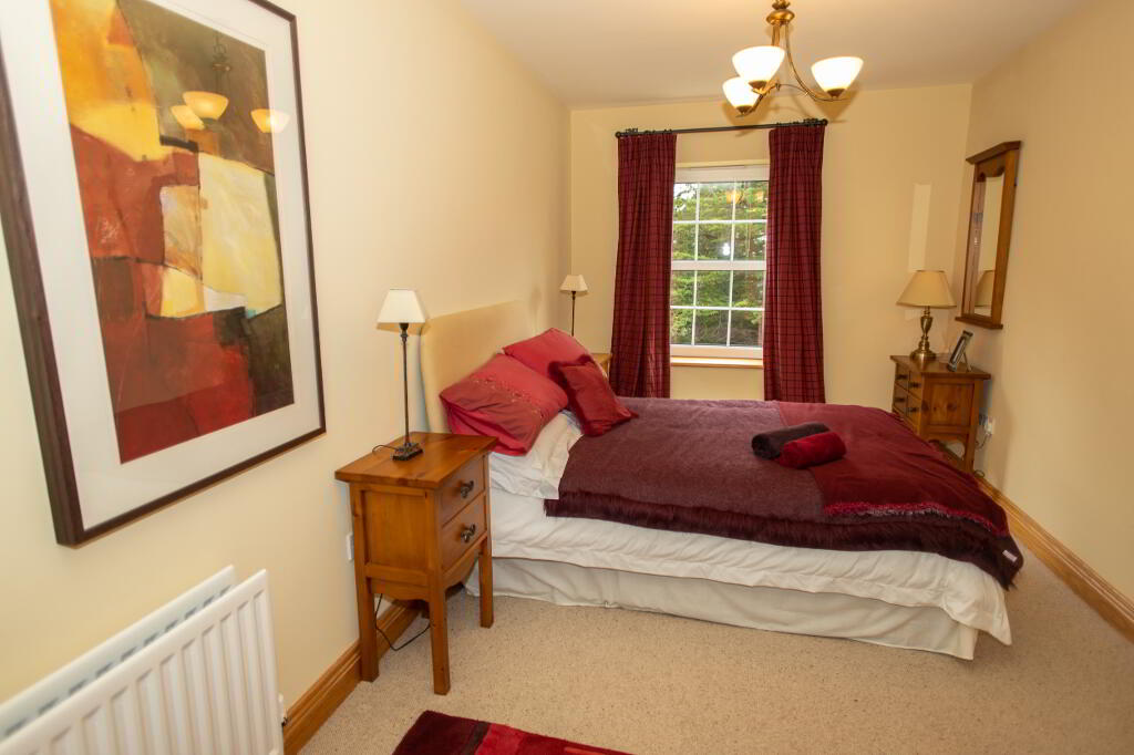 Photo 11 of Third Floor 2 Bedroom Apartment, Seafields Court, Rostrevor Road, Warrenpoint
